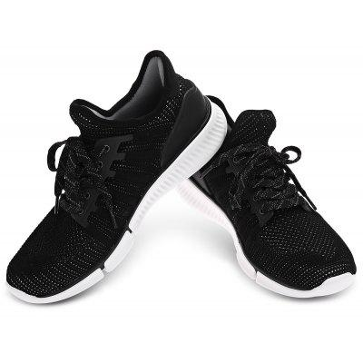 https://www.gearbest.com/athletic-shoes/pp_622990.html?lkid=10415546