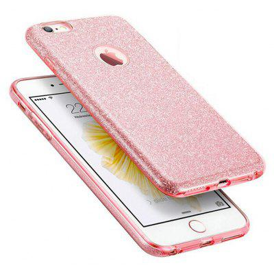 Bling Sparkle TPU Phone Case
