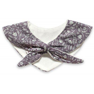 Little Monster LB002 Neckerchief for Children