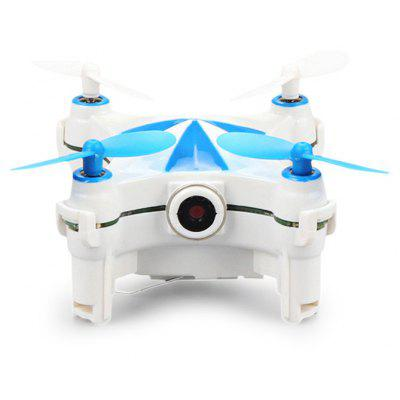CHEERSON CX - OF Micro RC Pocket Selfie Drone Image