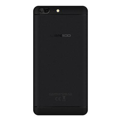 Leagoo T5 4G PhabletCell phones<br>Leagoo T5 4G Phablet<br><br>2G: GSM 1800MHz,GSM 1900MHz,GSM 850MHz,GSM 900MHz<br>3G: WCDMA B1 2100MHz,WCDMA B5 850MHz,WCDMA B8 900MHz<br>4G LTE: FDD B1 2100MHz,FDD B20 800MHz,FDD B3 1800MHz,FDD B5 850MHz,FDD B7 2600MHz,FDD B8 900MHz,TDD B40 2300MHz<br>Additional Features: WiFi, People, Fingerprint recognition, MP4, GPS, Fingerprint Unlocking, Calculator, Browser, Bluetooth, Camera, 3G, 4G, Alarm<br>Auto Focus: Yes<br>Back-camera: 5.0MP + 13.0MP<br>Battery Capacity (mAh): 3000mAh<br>Battery Type: Non-removable<br>Bluetooth Version: V4.0<br>Brand: LEAGOO<br>Camera type: Triple cameras<br>Cell Phone: 1<br>Cores: Octa Core, 1.5GHz<br>CPU: MTK6750T<br>External Memory: TF card up to 256GB<br>Flashlight: Yes<br>Front camera: 13.0MP<br>Games: Android APK<br>Google Play Store: Yes<br>I/O Interface: 2 x Nano SIM Slot<br>Language: Indonesian, Malay, Catalan (Andorra), Czech, Danish (Denmark), German (Germany), German (Austria), Estonian (Estonia), English (US), English (United Kingdom ), Spanish (Spain), Spanish (USA, Californi<br>Music format: WAV, MP3, MKA, FLAC, AMR, AAC<br>Network type: FDD-LTE,GSM,TDD-LTE,WCDMA<br>OS: Android 7.0<br>Package size: 18.00 x 9.00 x 4.00 cm / 7.09 x 3.54 x 1.57 inches<br>Package weight: 0.4300 kg<br>Picture format: GIF, JPEG, JPG, PNG, BMP<br>Power Adapter: 1<br>Product size: 15.30 x 7.61 x 0.79 cm / 6.02 x 3 x 0.31 inches<br>Product weight: 0.1600 kg<br>RAM: 4GB RAM<br>ROM: 64GB<br>Screen resolution: 1920 x 1080 (FHD)<br>Screen size: 5.5 inch<br>Screen type: IPS<br>Sensor: Ambient Light Sensor,E-Compass,Gravity Sensor,Proximity Sensor<br>Service Provider: Unlocked<br>Silicone Case: 1<br>SIM Card Slot: Dual SIM, Dual Standby<br>SIM Card Type: Dual Nano SIM<br>Touch Focus: Yes<br>Type: 4G Phablet<br>USB Cable: 1<br>Video format: WMV, 3GP, ASF, AVI, RMVB, FLV, RM, MP4<br>Video recording: Yes<br>WIFI: 802.11b/g/n wireless internet<br>Wireless Connectivity: GPS, Bluetooth 4.0, WiFi, 4G, GSM, 3G