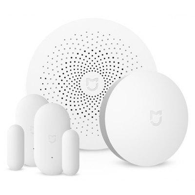Xiaomi mijia Smart Home Aqara Kit di sicurezza