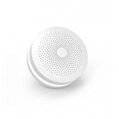 Xiaomi mijia Smart Home Aqara Security Kit xiaomi mijia smart temperature control