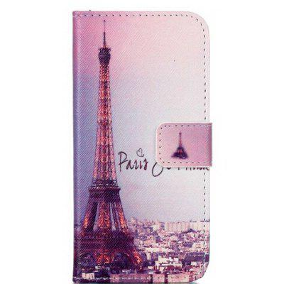 Eiffel Tower Case for iPhone 6 Plus