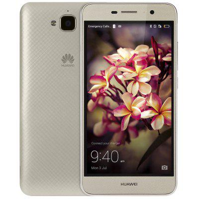 Huawei Y6 Pro ( TIT-AL00 ) 4G Smartphone Android 5.1 5.0 inch