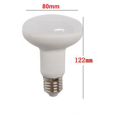 Stylish E27 LED Lamp