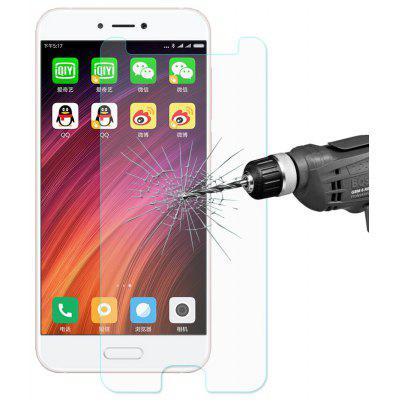 HatPrince 0.26mm Tempered Glass for Xiaomi 5C