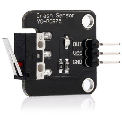 LandaTianrui LDTR - HM0013 / A Sensor Limit Switch