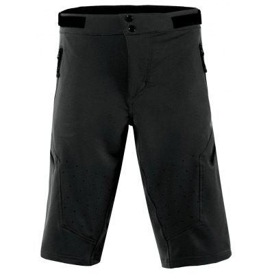 Arsuxeo Male Outdoors Mountaineering Shorts