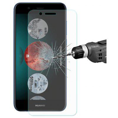 Hat Prince Tempered Glass Screen Film for HUAWEI Nova 2 Plus