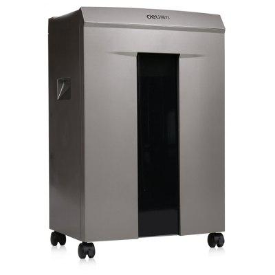 Deli 9905 Paper Shredder