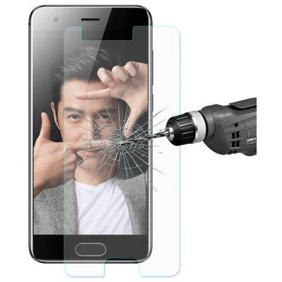 Hat Prince 0.26mm Curve Clear Tempered Glass Screen Protector Film