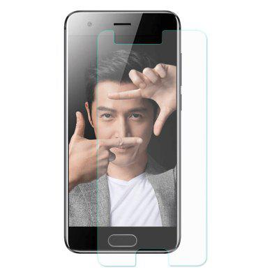 Hat Prince 0.26mm Curve Tempered Glass Screen ProtectorScreen Protectors<br>Hat Prince 0.26mm Curve Tempered Glass Screen Protector<br><br>Brand: Hat-Prince<br>Compatible Model: HUAWEI Honor 9<br>Features: Anti scratch, High Transparency, Protect Screen<br>Mainly Compatible with: HUAWEI<br>Material: Tempered Glass<br>Package Contents: 1 x Tempered Glass Film, 1 x Dust Remover, 1 x Cleaning Cloth, 1 x Wet Wipes<br>Package size (L x W x H): 8.80 x 0.60 x 18.00 cm / 3.46 x 0.24 x 7.09 inches<br>Package weight: 0.0490 kg<br>Product Size(L x W x H): 6.50 x 0.03 x 14.10 cm / 2.56 x 0.01 x 5.55 inches<br>Product weight: 0.0090 kg<br>Surface Hardness: 9H<br>Thickness: 0.26mm<br>Type: Screen Protector
