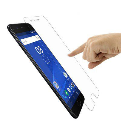 Naxtop Nano Explosion-proof  Screen Film for OnePlus 5Screen Protectors<br>Naxtop Nano Explosion-proof  Screen Film for OnePlus 5<br><br>Brand: Naxtop<br>Compatible Model: OnePlus 5<br>Features: High Transparency, Ultra thin, High-definition, High Transparency, High sensitivity, Anti-oil, Anti scratch, Anti fingerprint, High-definition, Ultra thin<br>Material: PET, PET<br>Package Contents: 1 x Screen Film, 1 x Wet Wipes, 1 x Dry Wipes, 1 x Dust-absorber, 1 x Screen Film, 1 x Wet Wipes, 1 x Dry Wipes, 1 x Dust-absorber<br>Package size (L x W x H): 9.80 x 1.00 x 17.50 cm / 3.86 x 0.39 x 6.89 inches, 9.80 x 1.00 x 17.50 cm / 3.86 x 0.39 x 6.89 inches<br>Package weight: 0.0450 kg, 0.0450 kg<br>Product Size(L x W x H): 6.80 x 0.02 x 14.80 cm / 2.68 x 0.01 x 5.83 inches, 6.80 x 0.02 x 14.80 cm / 2.68 x 0.01 x 5.83 inches<br>Product weight: 0.0040 kg, 0.0040 kg<br>Thickness: 0.2mm, 0.2mm<br>Type: Screen Protector