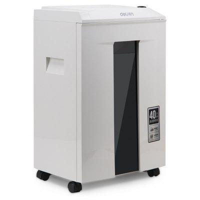 Deli 9912 Paper Shredder