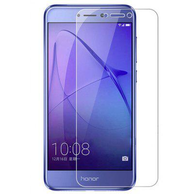 2pcs Naxtop Tempered Glass Screen Film for HUAWEI Honor 8 Lite