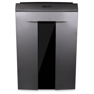 Deli 9906 Paper Shredder