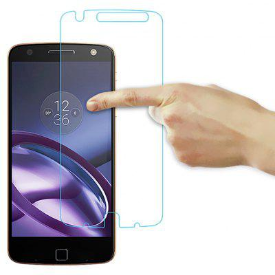 2pcs Naxtop Tempered Glass Screen Protector