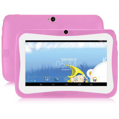 BDF Q768 Tablet per Bambini PC