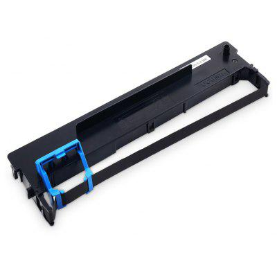 Deli DLS - 630K Printer Ribbon Holder for DL630K Printer