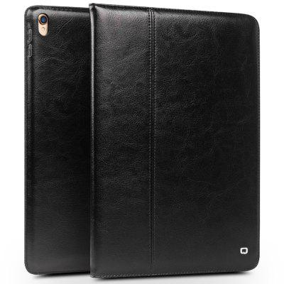 QIALINO Protective Full Case for iPad Pro 10.5 inch