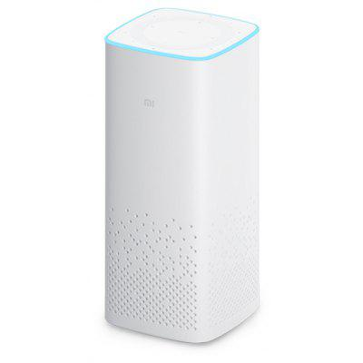 Xiaomi AI Bluetooth 4.1 Speaker Music Player
