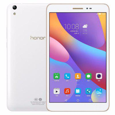 Huawei Honor Pad 2 Tablet PC coupons