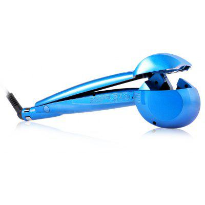 Professional Ceramic Automatic Hair Curler Hair Roller Curler