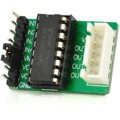 D1207005 - 673841 DIY D1207005 Stepper Motor Module for Arduino