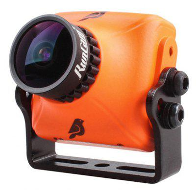 RunCam Sparrow 700TVL CMOS 2.1mm FPV Camera