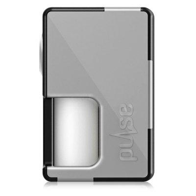 Original Vandy Vape Pulse BF Squonk Mod - GRAY