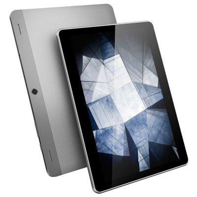 POPWINDS M1029 Tablet PC