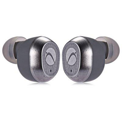 CMLM Joyeen One Mini Wireless Stereo Bluetooth Earbuds