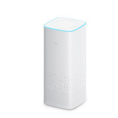 Original Xiaomi AI Bluetooth Speaker (White)
