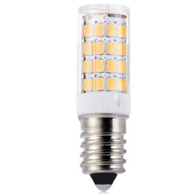 UltraFire Short Ceramic LED Corn Bulb Mini Decoration Light