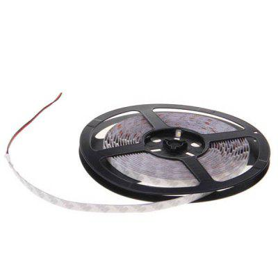 5M 300 - SMD 3528 LED DC12V White Light Strip Lamp