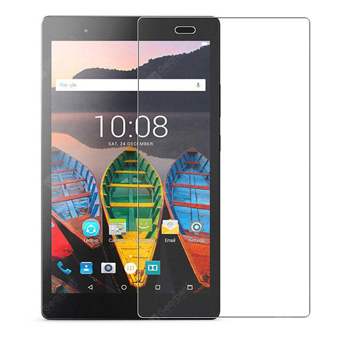 Tempered Glass Film for Lenovo P8