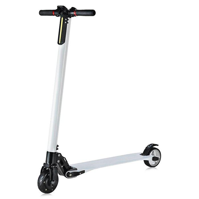 Rcharlance HS - HK6 4.4Ah 6 inch Folding Electric Scooter ( EU )