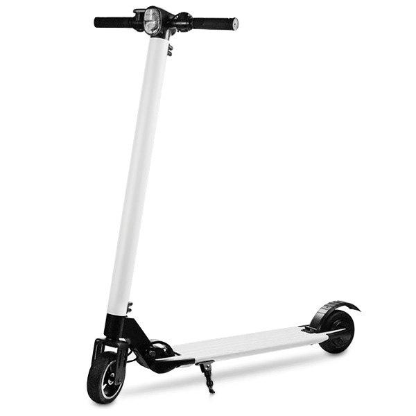 Rcharlance HS - HK7 5.2Ah 6 inch Folding Electric Scooter ( EU )