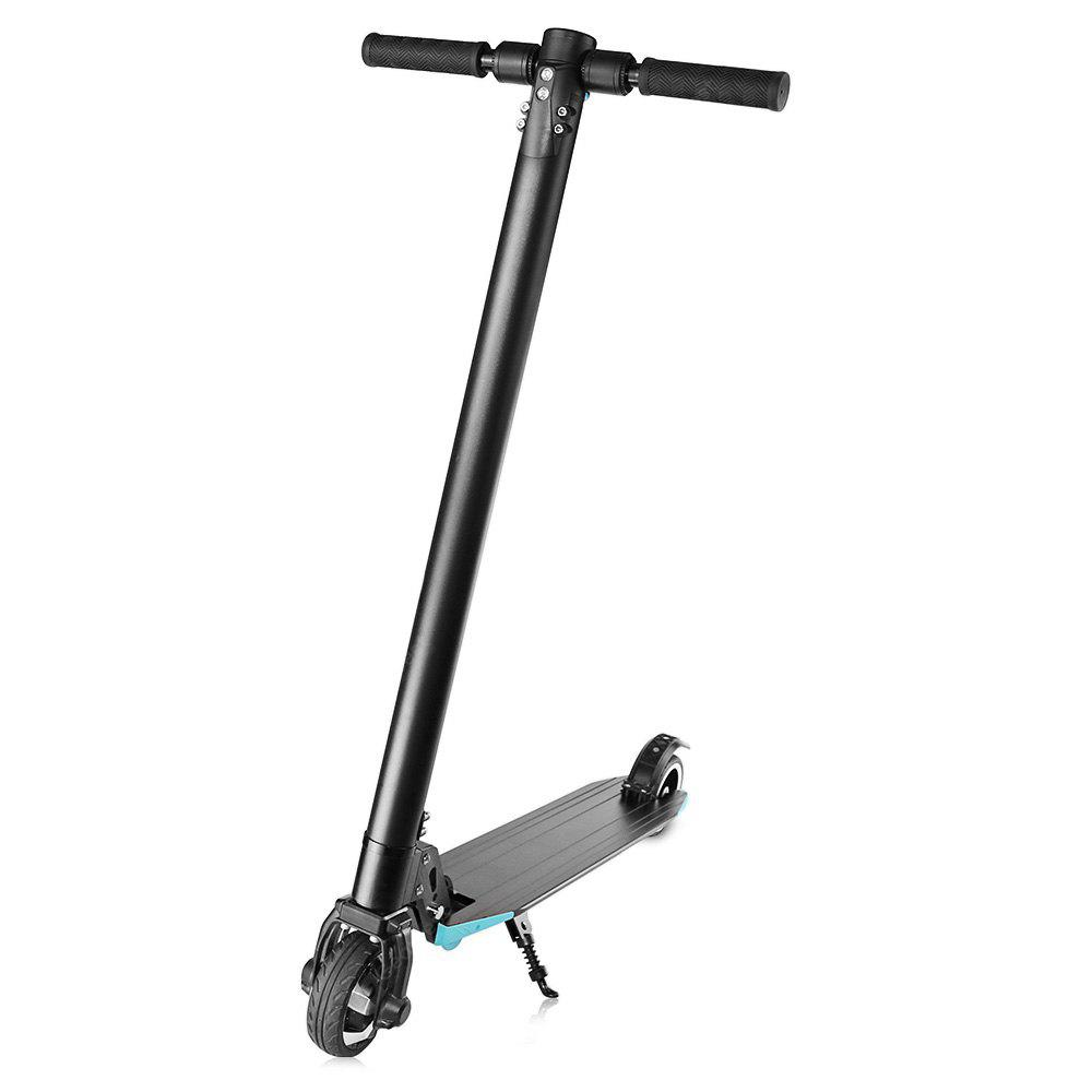 Rcharlance HS - HK8 4.4Ah 6 inch Folding Electric Scooter ( EU )