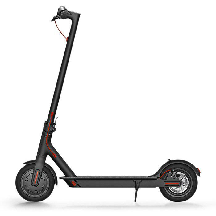 Xiaomi 8.5 inch Tire Folding Electric Scooter ( Youth Edition )