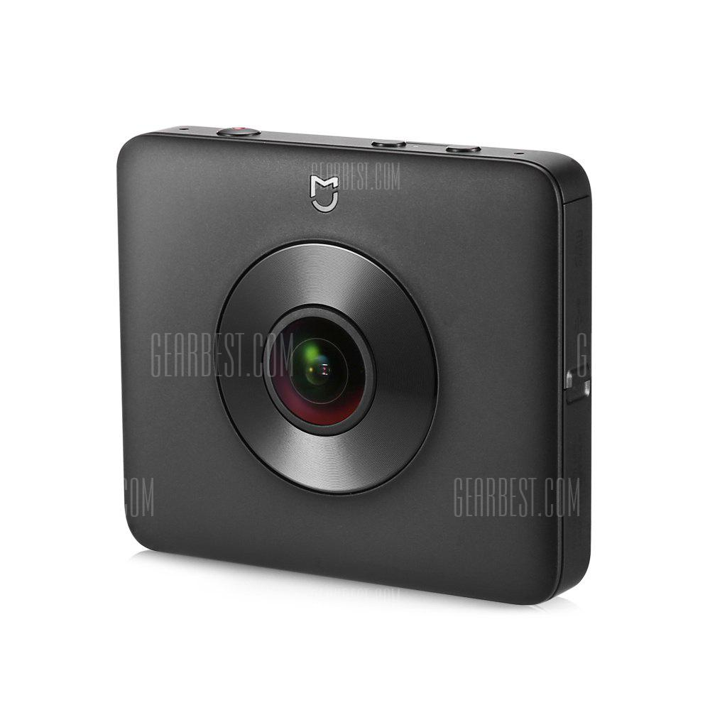 Xiaomi Mi Sphere Camera 4K Panorama Action Camera