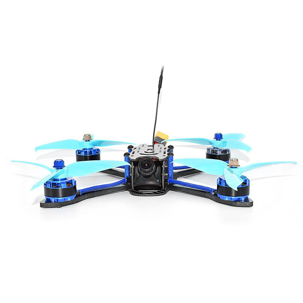 BFight 210 210mm Brushless FPV Racing Drone