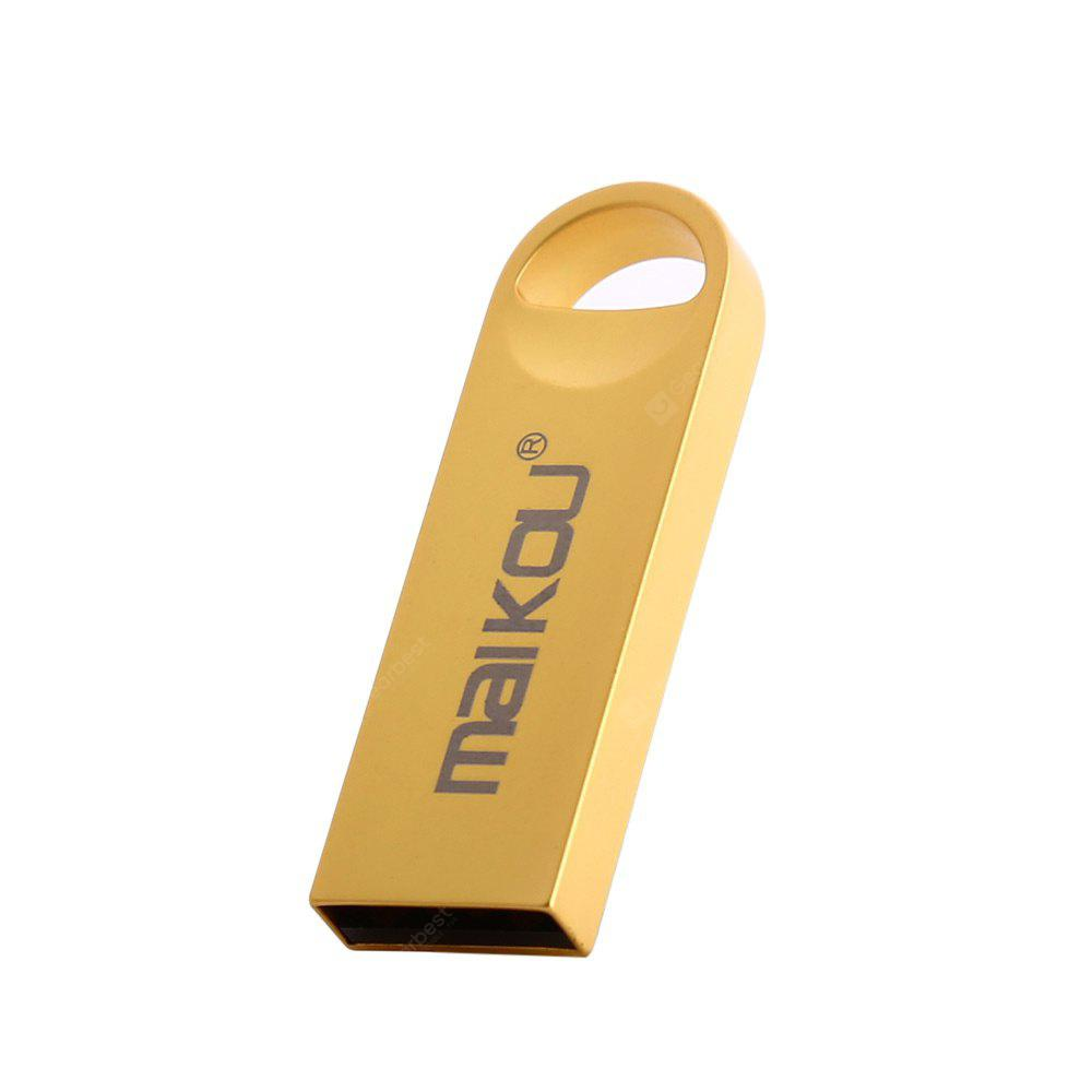 Maikou MK-202 Mini 8GB USB 2.0 Flash Drigir