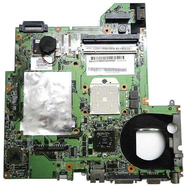 Buy Buy New Arriva DV2000 440769-001 Motherboard HP Laptop