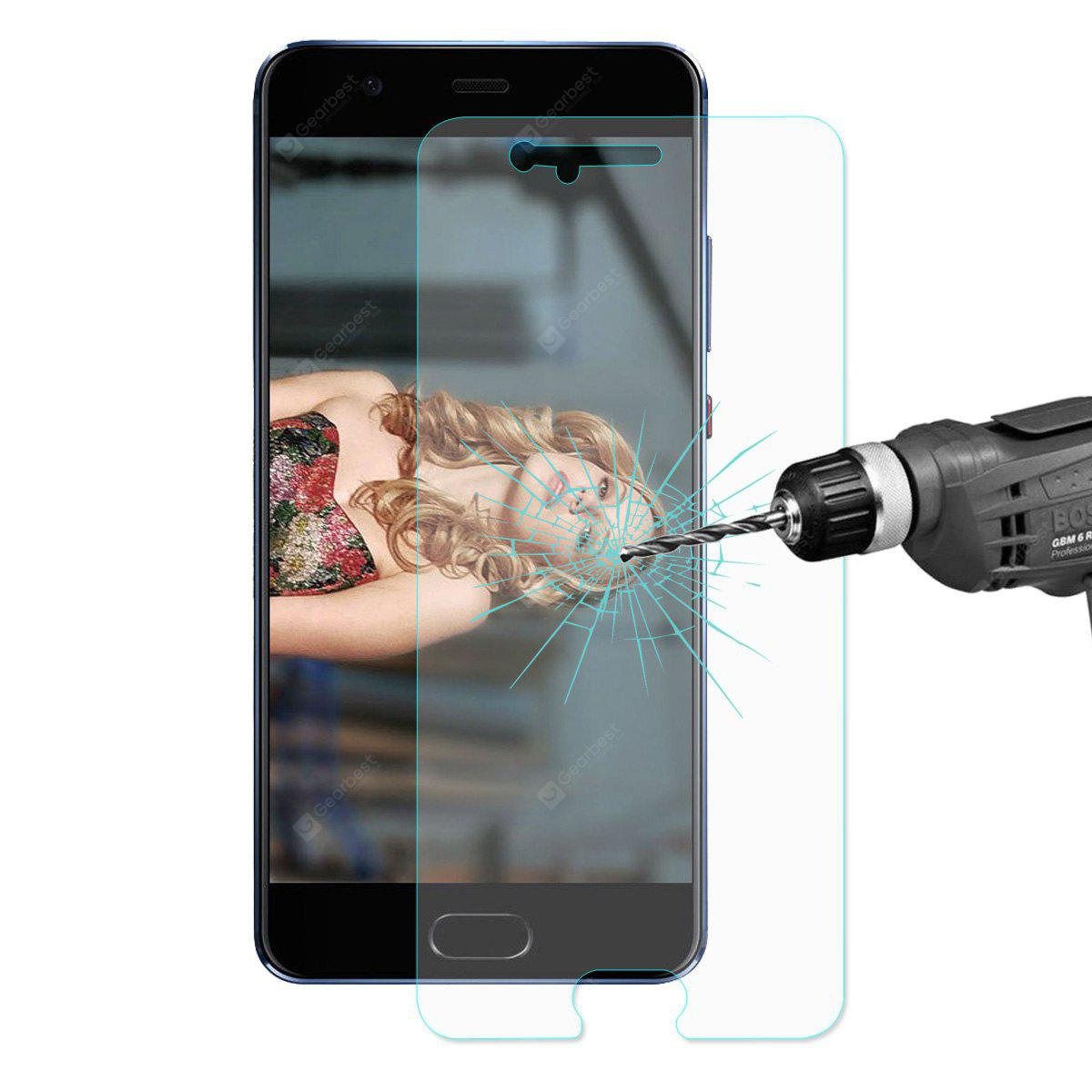 HatPrince 0.26mm Tempered Glass for HUAWEI P10