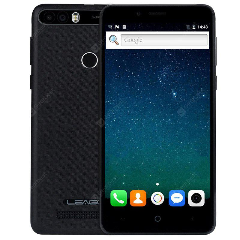 LEAGOO KIICAA POWER 3G Smartphone