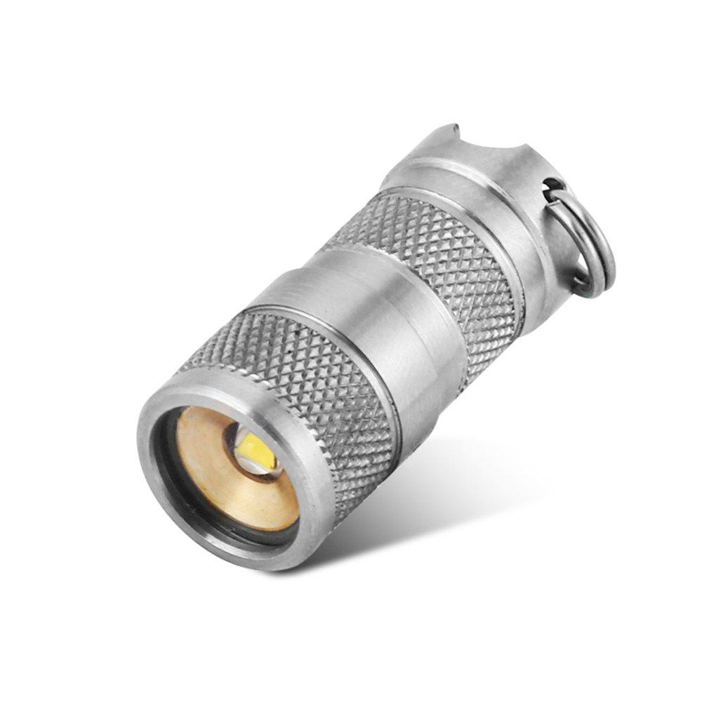 DQG SPY 10180 Lânterna LED