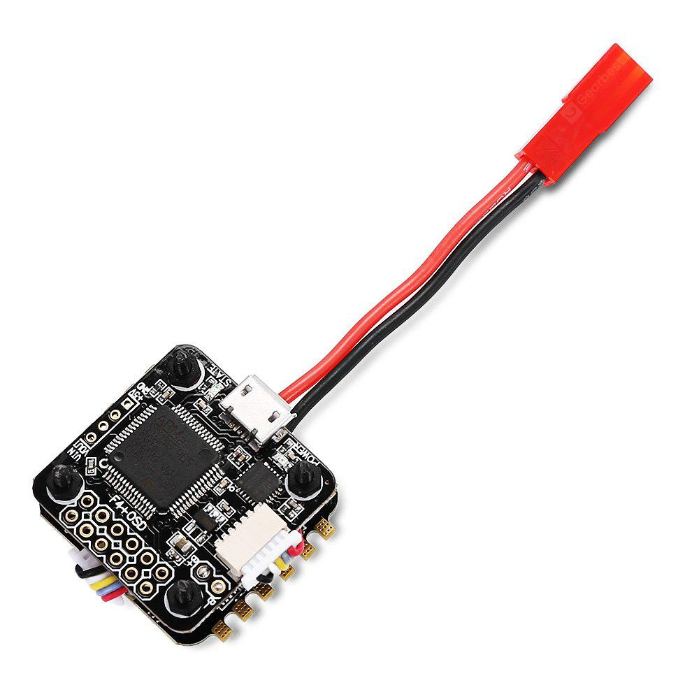 Flytower Plus Mini F4 Flight Controller 4942 Free Shipping Turnigy Receiver Controlled On Off Switch Gt R C Electronics Copyright 2014 2019 All Rights Reserved