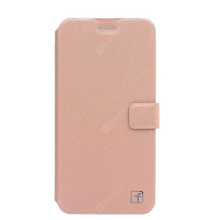 ASLING Protective Full Body Case Letv Max 2 ROSE GOLD